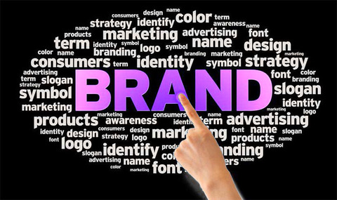 how to choose a business brand name - business tips