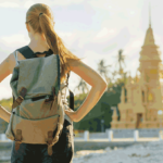 Travel tips – The Best Trips to Take in Your 30s – Travelogue