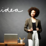 low cost business ideas for female entrepreneurs
