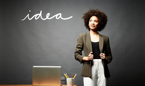 small business ideas for females
