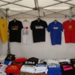 Small Business ideas in Hindi > T-shirt business idea in Hindi