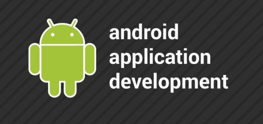 business ideas in hindi - android app development