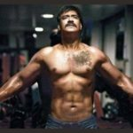 Bollywood Hindi Gym Workout Songs – Part 2 – Charge yourself