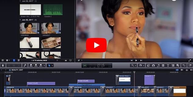 Best Video Editing App for Android - Download Now